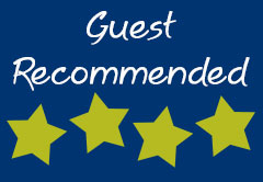 guest recommended