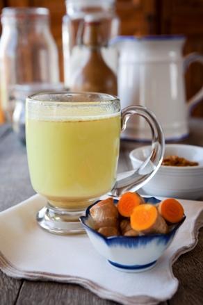 urmeric_milk_recipe
