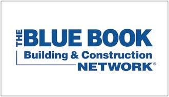 Construction Blue Book 30