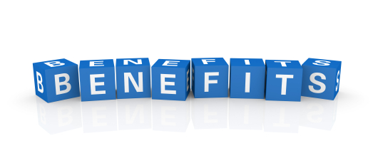 the benefits of a comprehensive advertising plan in a company See the page in this guide on what to include in your annual plan the benefits if you invest some time in creating a comprehensive and realistic budget info entrepreneurs 380 st-antoine west suite.
