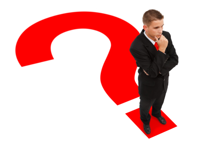 what is critical thinking in business management