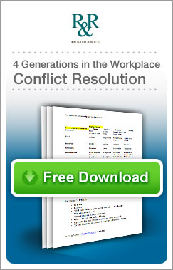 dispute resolution in con truction industry Resolving disputes in the construction industry dispute management has to involve some process of handling the project that identifies likely scenarios of disputes and prevents them from.