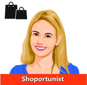nada 2015 shoportunist
