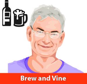 nada 2015 brew and vine