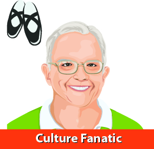 nada 2015 culture fanatic