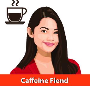 nada 2015 caffeine fiend final