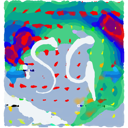 SailGRIB Satellite Weather for Android