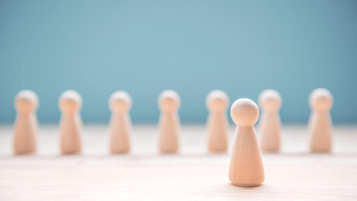Does good customer service create a competitive advantage?
