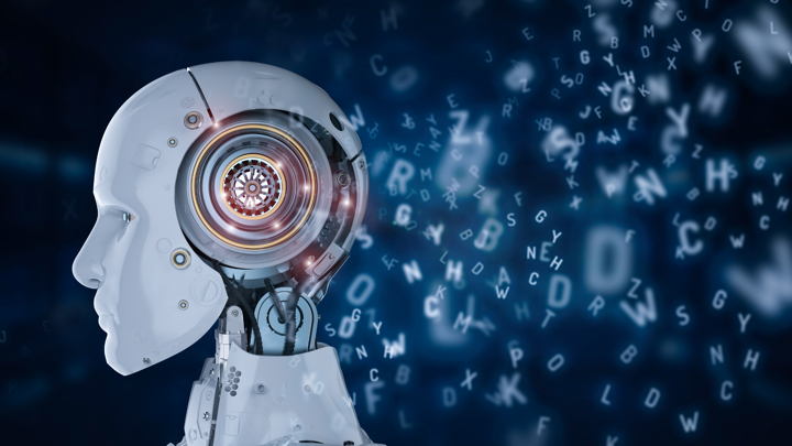 The Robotics Industry Will Pass the $500bn Mark in 2030, Says GlobalData