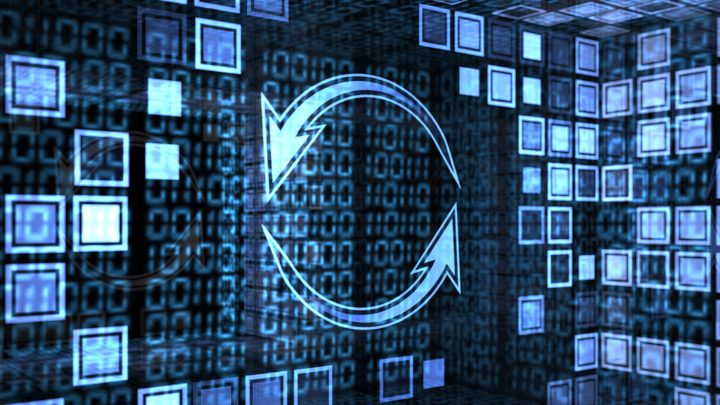 What is Service Lifecycle Management?