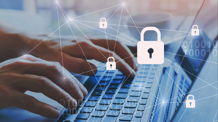 Nokia Threat Intelligence Report Warns of Rising Cyberattacks on Internet-Connected Devices