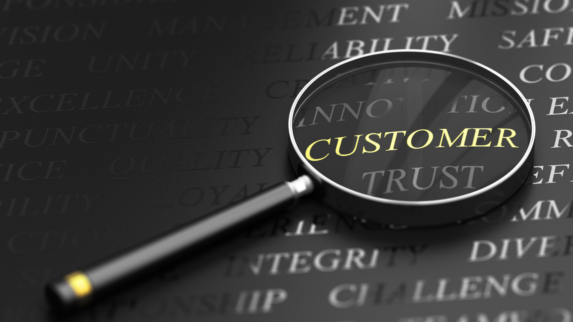 The Difference between Customer Satisfaction, Customer Experience and Customer Success