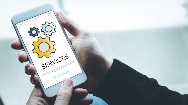How Companies Can Align Remote and On-Site Service Delivery into Their Portfolio