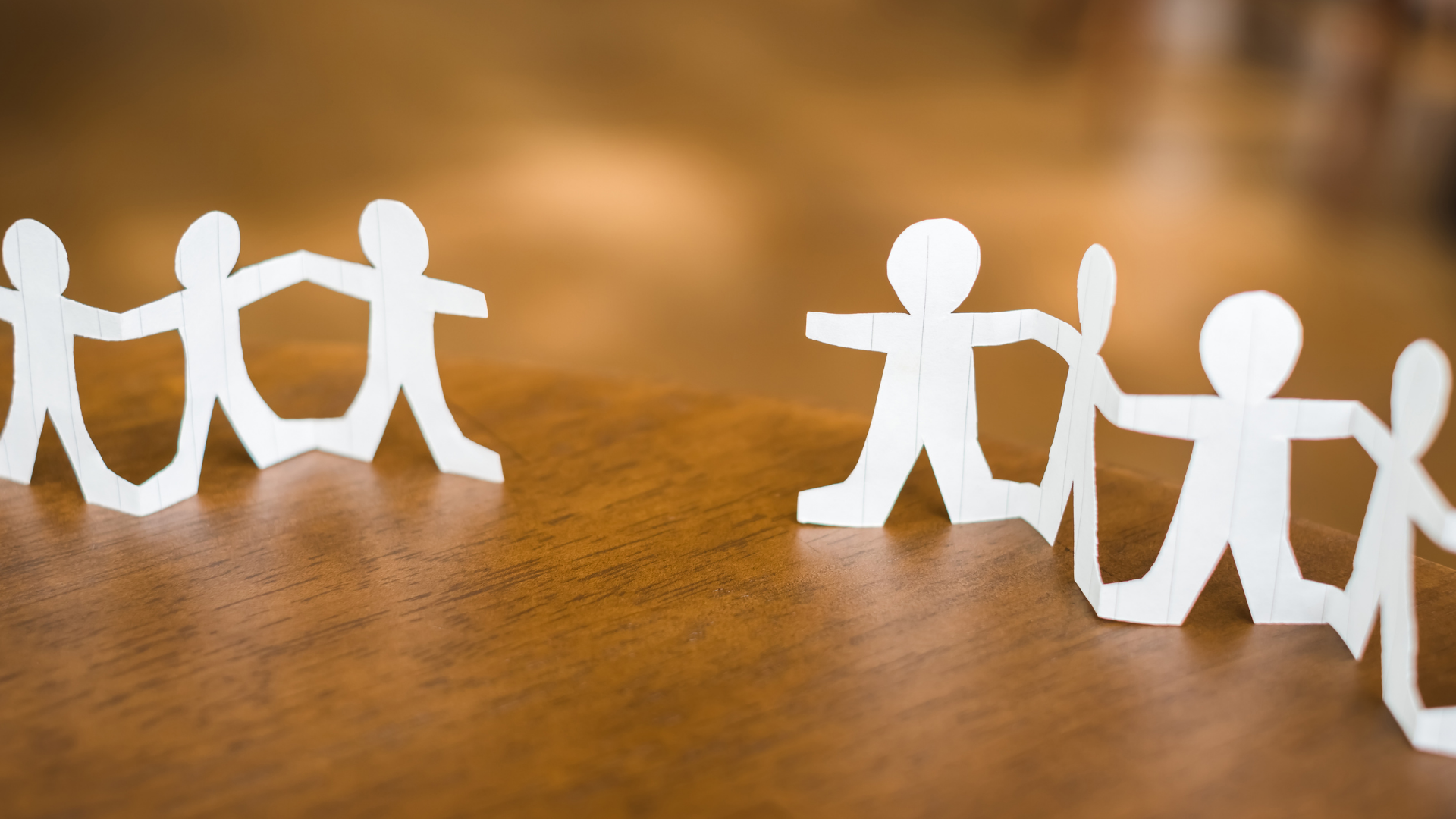 The Disconnect between Marketing Leadership and Service Leadership