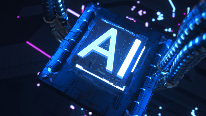 Aquant Announces $70 Million Series C Funding Round To Revolutionize The Service Industry Using Artificial Intelligence