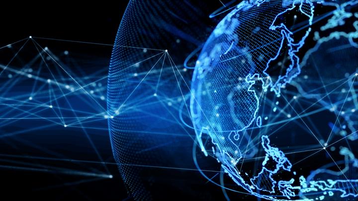 IFS Extends Boomi Integration Capabilities for IFS Cloud