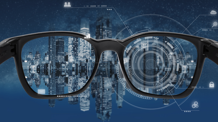AR Overtakes AI to Become the Most Disruptive Emerging Technology, GlobalData Survey Shows