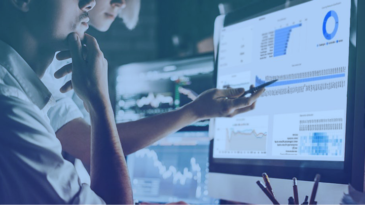 Service Insights, Aquant's New AI Tool, is the Missing Link in Exceptional Customer Experiences