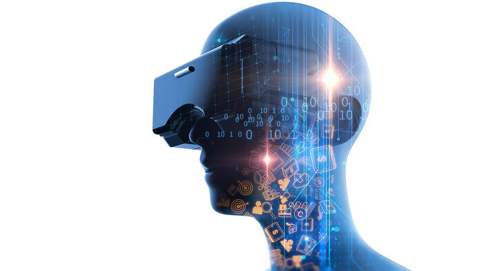 Key Questions: Do We Need Extra Hardware for Augmented Reality in Field Service?