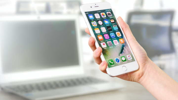 85% of Businesses Facing Fatal Barriers to In-House App Development