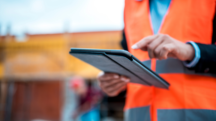 Location Intelligence Helps Organisations Improve Efficiency and Refine their Field Operations