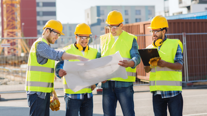 70% of Customers Prefer On-Site Service, Even Now — Is Your Field Service Ready To Deliver?