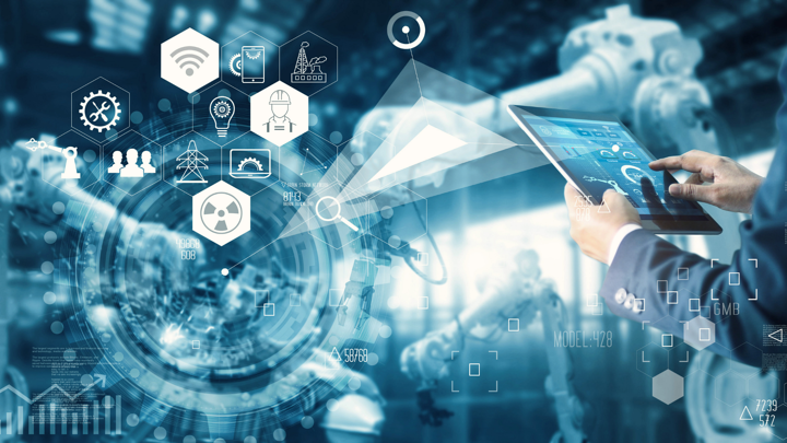 Mize Presents Service Lifecycle Management at the Field Service Medical Virtual Event