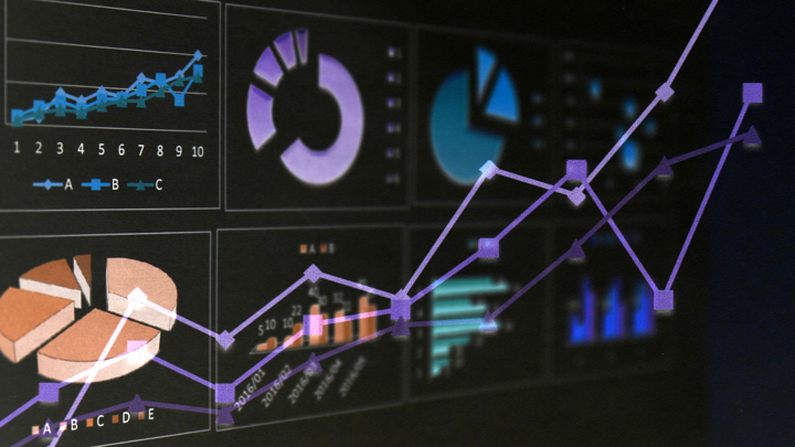Aquant Launches New AI Tool, Service Insights