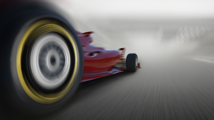 Aston Martin Cognizant Formula One™ Team Embraces New Cost Cap Compliance with IFS