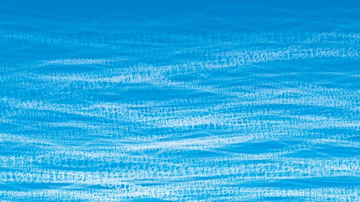 Think Tank Debrief: Data, Insight, Action & Value