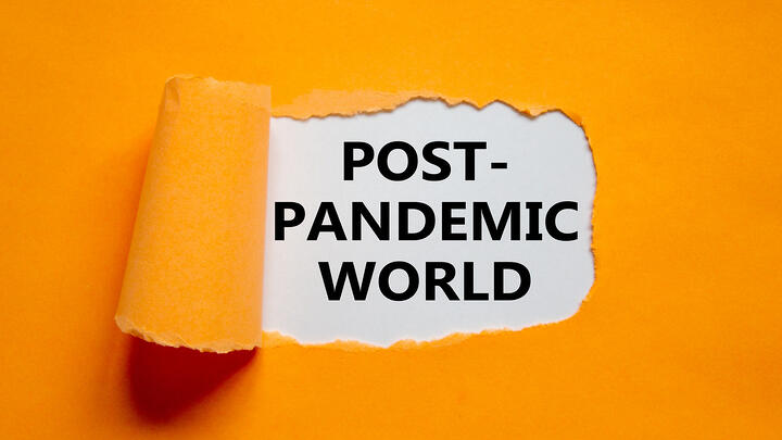 What Field Service Organizations Should Expect In The Post-Pandemic World