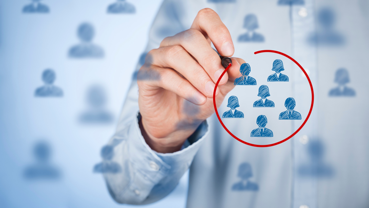 The Importance of the Customer Point of View When It Comes to Servitization