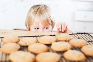 stealing-cookies.jpg