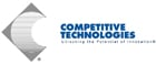 logo competitivetechnologies