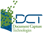 logo documentcapture