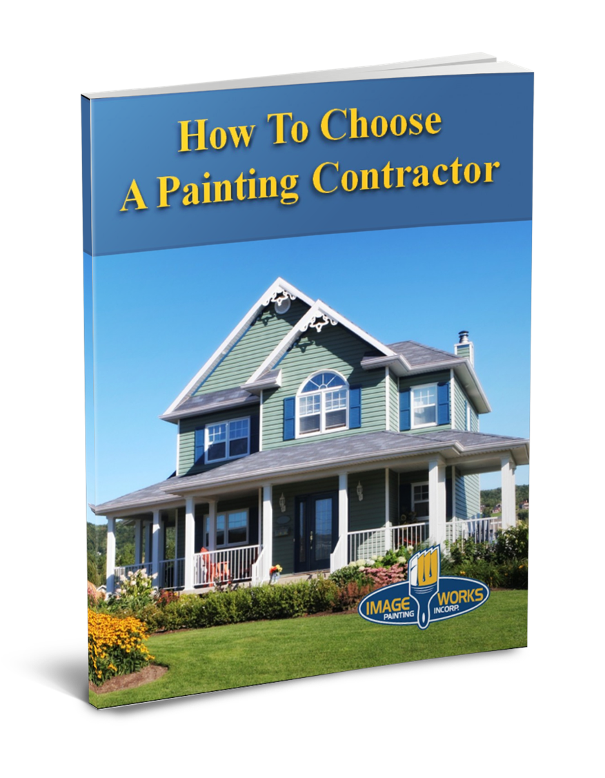 choosing-a-painting-contractor11