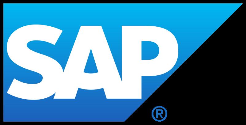 SAP_LOGO_transparent
