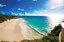 Barbados Travel Checklist: Fully Vaccinated Travellers