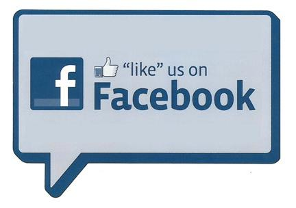 problèmes marques facebook