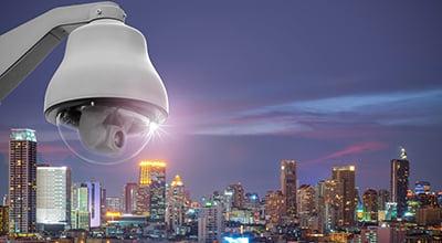 La Monitorización del Sistema de Vídeo Evoluciona para Satisfacer las Necesidades Existentes