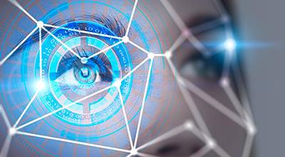 DE UN VISTAZO: A la Dirección Futura de la Seguridad de Videovigilancia