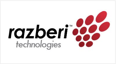 ACRE Adquiere a Razberi Technologies
