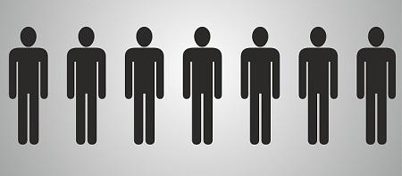 roles directivos mitos