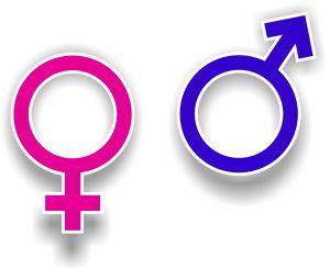 Para alcanzar la conciliación laboral plena tenemos que fomentar medidas y características que permitan a las mujeres utilizar su talento