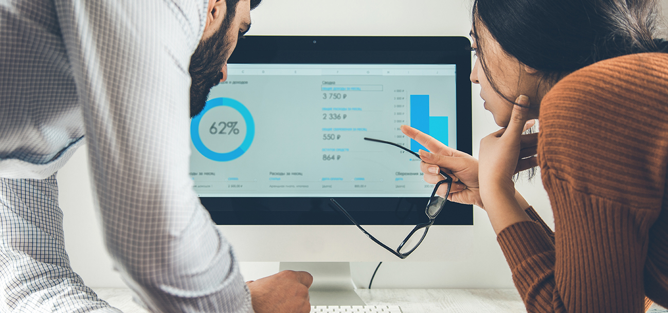 Measure Your Marketing to Find Qualified Leads