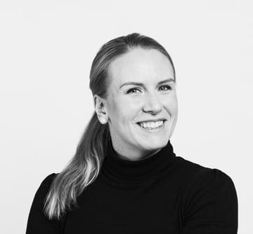 JennicaArvonen-verkkosivut-1
