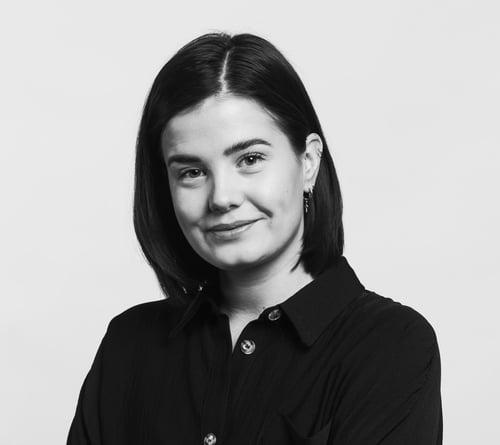 Emma Juureva