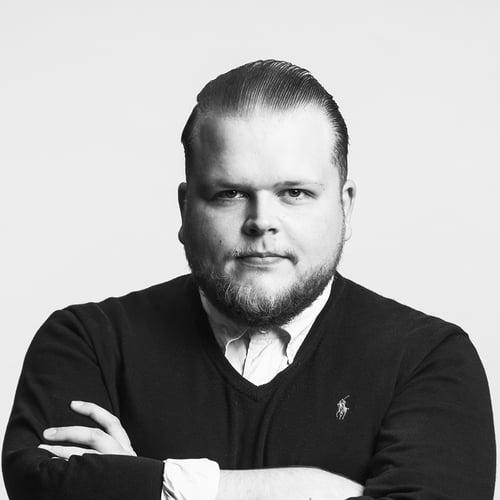 Jack  Tarvajärvi