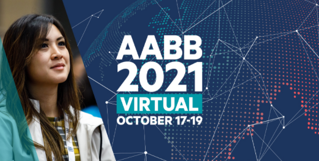 Helmer Scientific to Exhibit at AABB Virtual Annual Meeting 2021