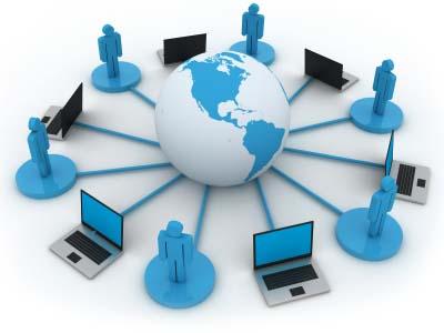 Credit Management Webinar